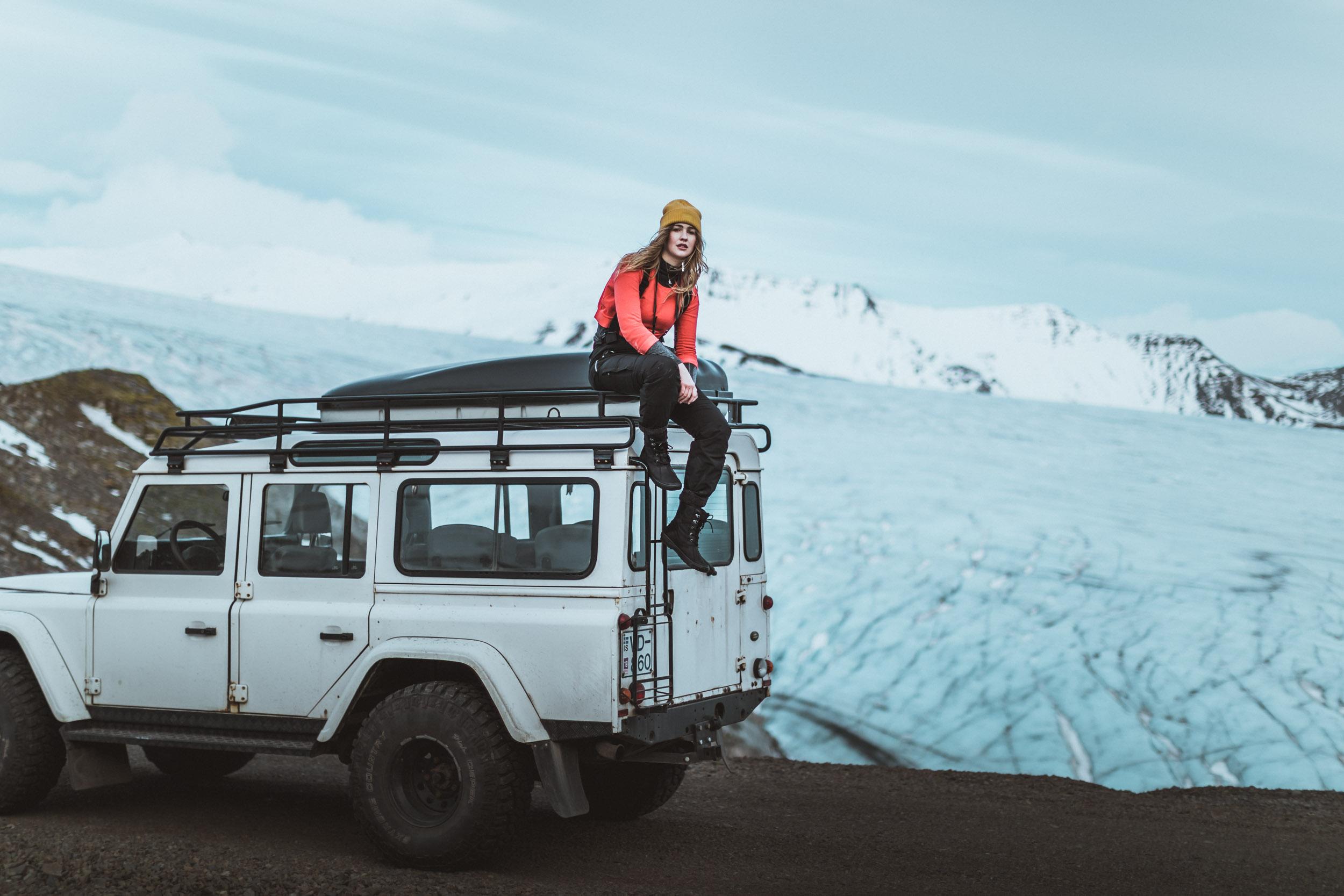 Iceland_Jan_2019_ByTomKahler_Lowres (180 of 262).jpg