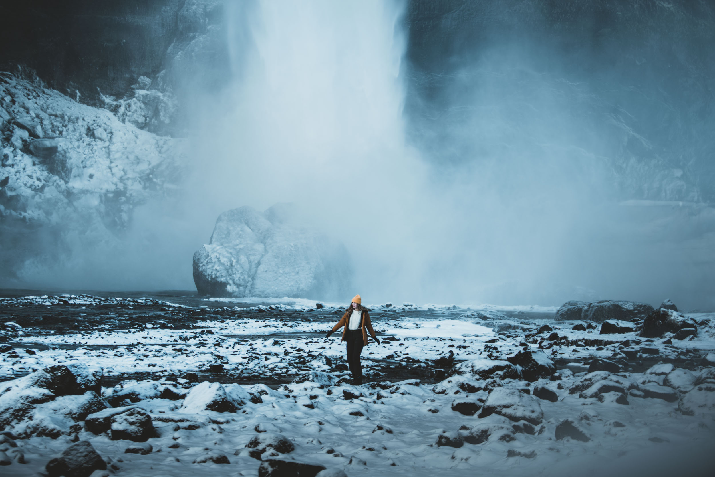 Iceland_Jan_2019_ByTomKahler_Lowres (236 of 262).jpg