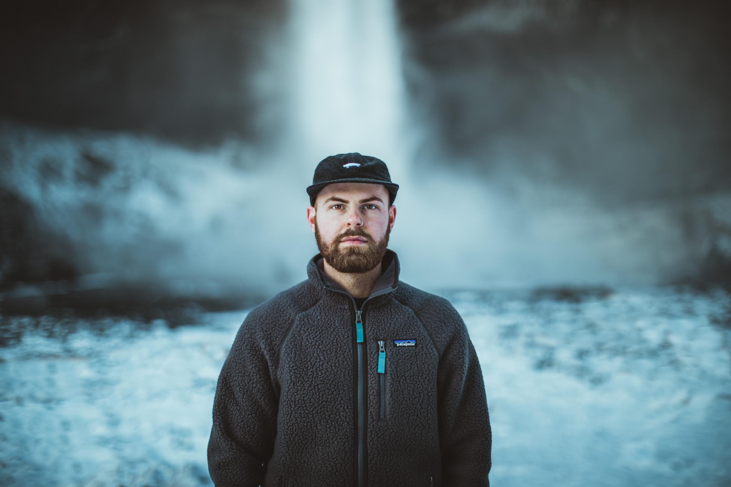 Iceland_Jan_2019_ByTomKahler_Lowres (241 of 262).jpg