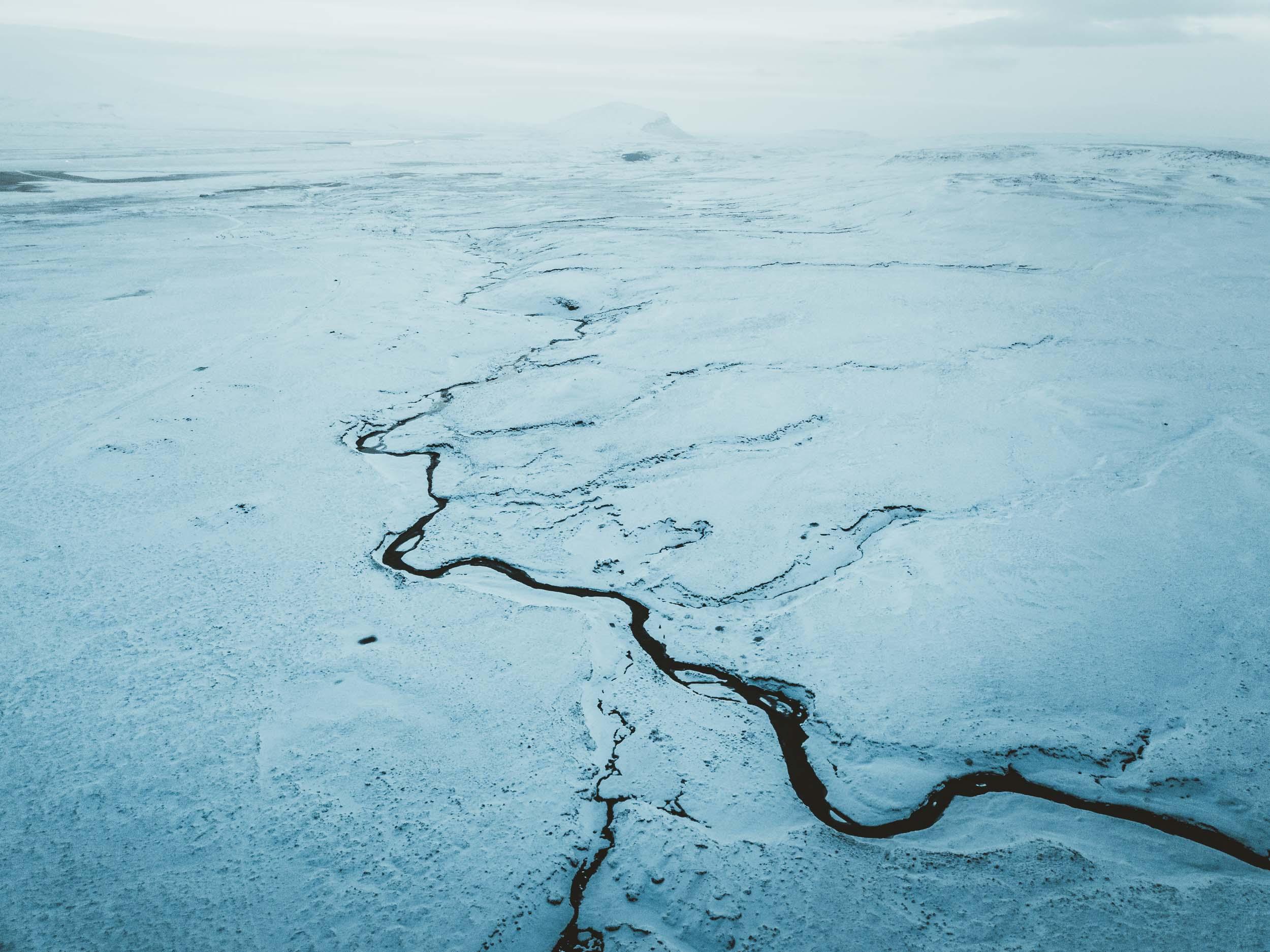 Iceland_Jan_2019_ByTomKahler_Lowres (253 of 262).jpg