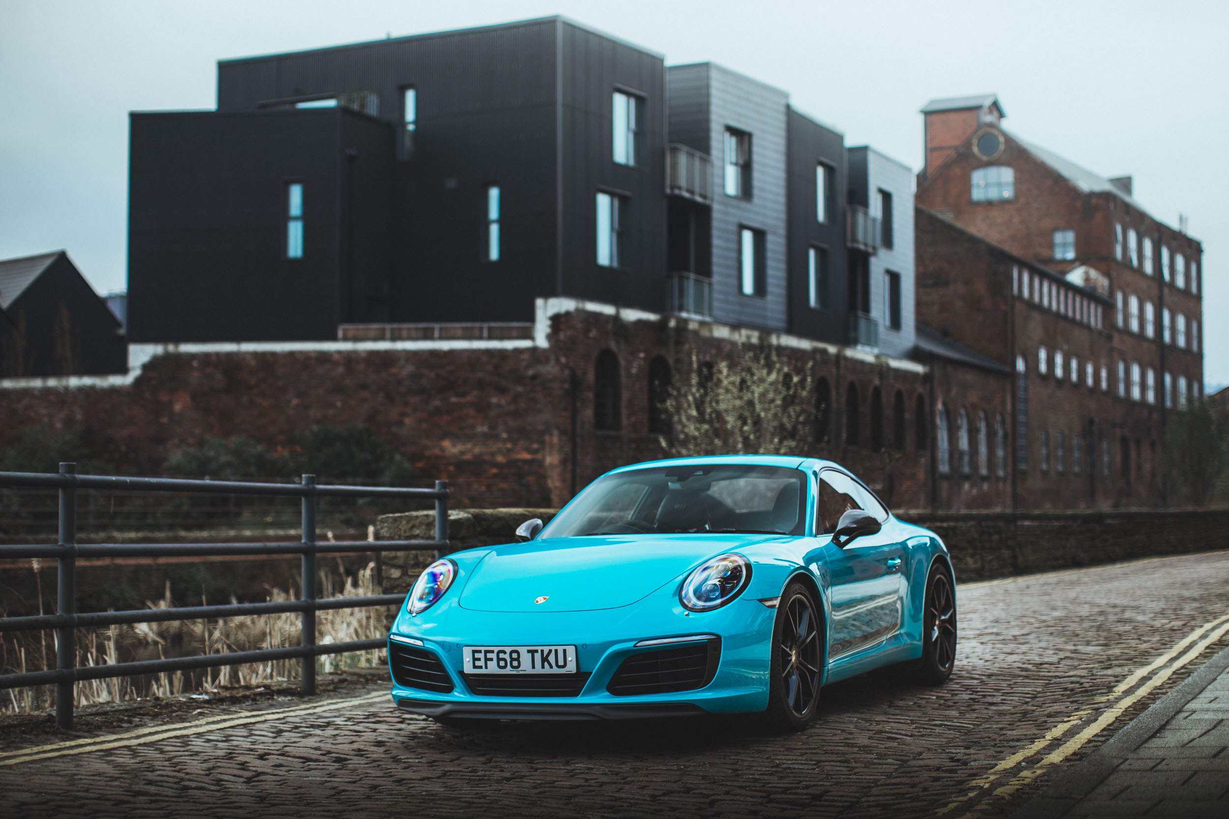 Porsche_911TBlue_April19_ByTomKahler_Lowres (4 of 20).jpg