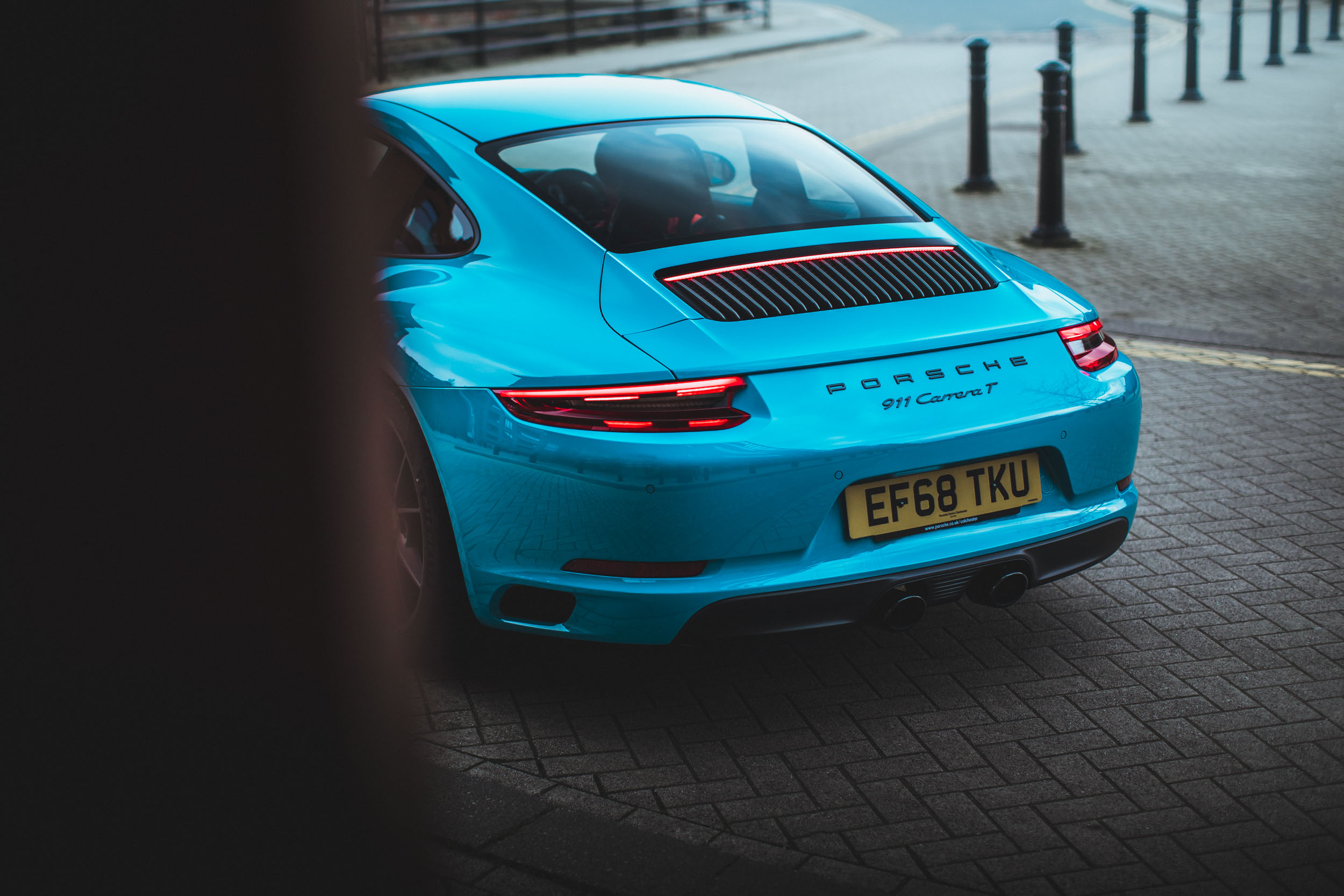 Porsche_911TBlue_April19_ByTomKahler_Lowres (6 of 20).jpg