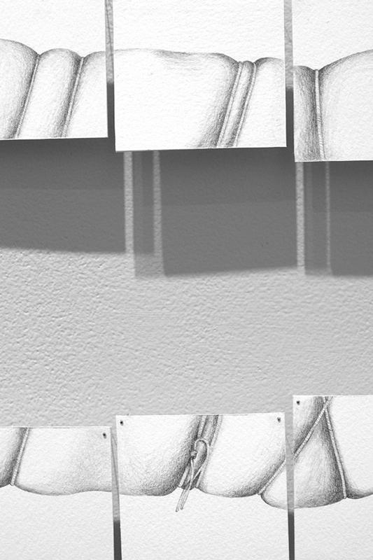 2-bodyscape5-det1.jpg