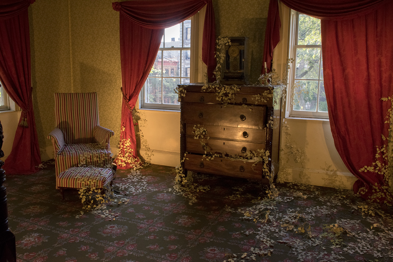Burr-room1.jpg