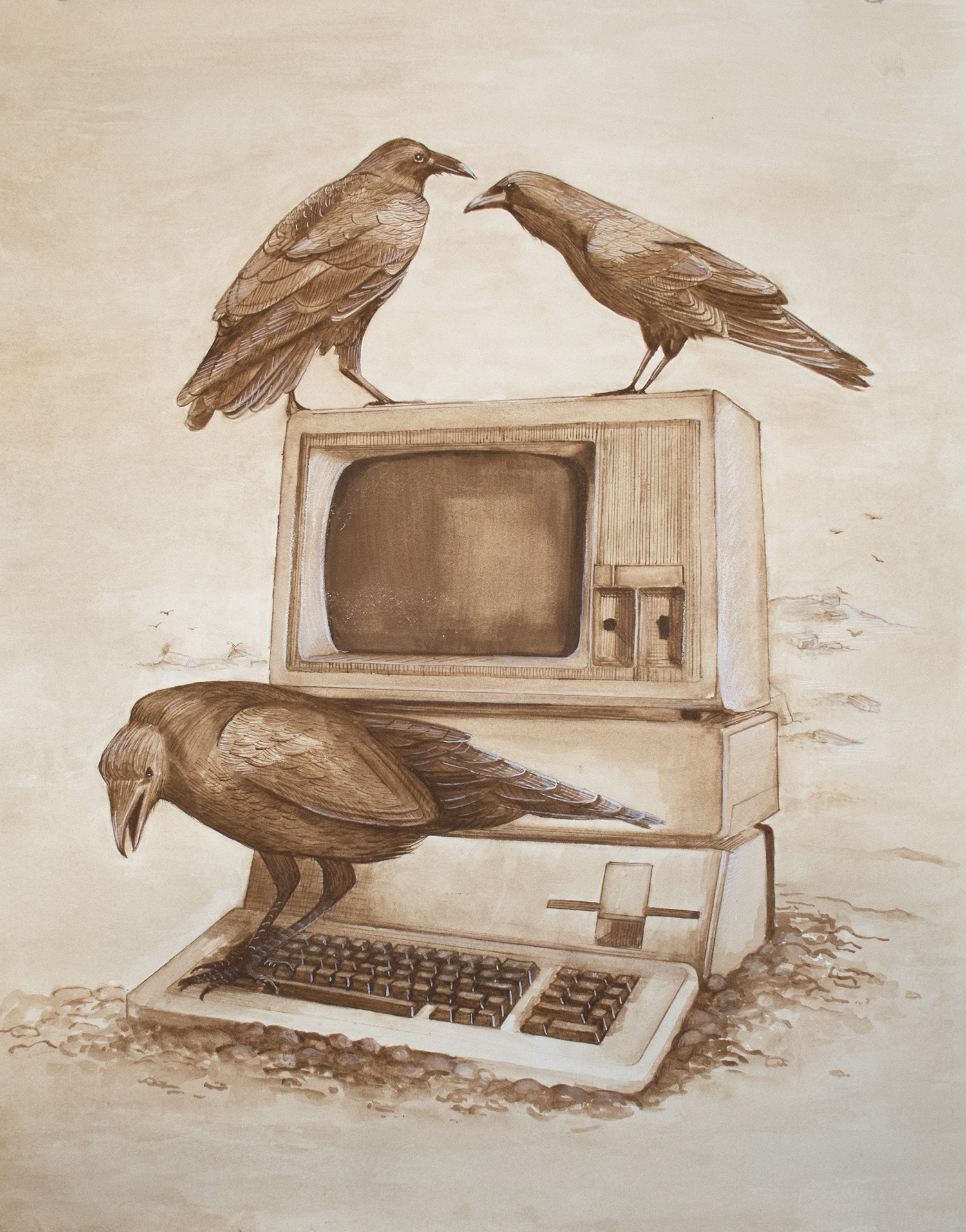 Apple:::1980.jpg