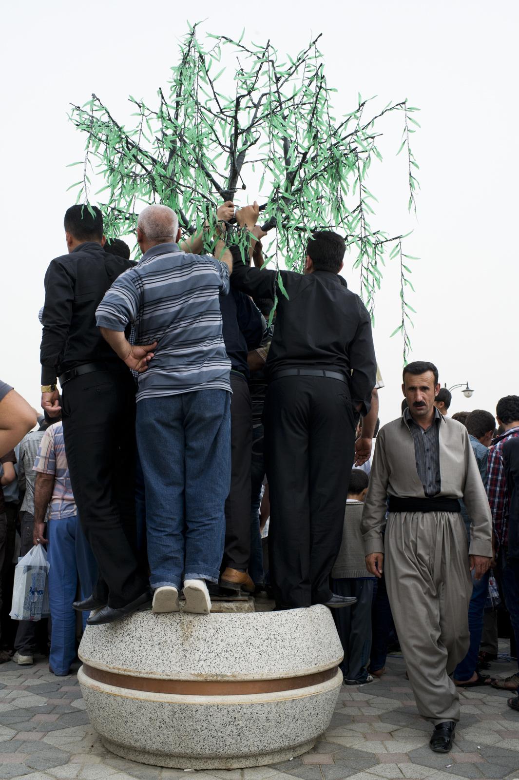 02_kurdistan_fabian-stamm_20120409.jpg