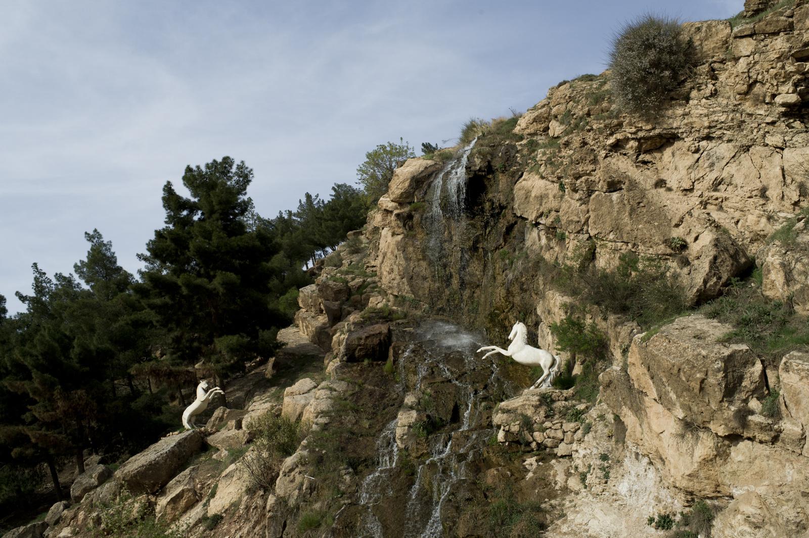 11_kurdistan_fabian-stamm_20120407.jpg
