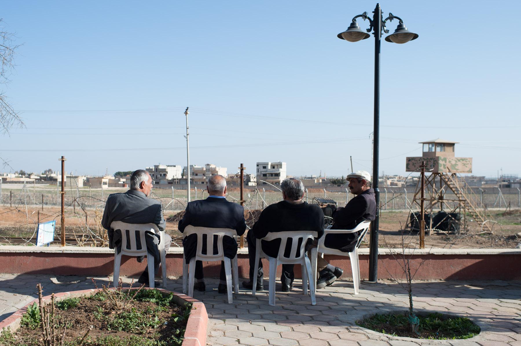 005syrian-turkish-border_by_fst_feb2014_DSC1174.jpg