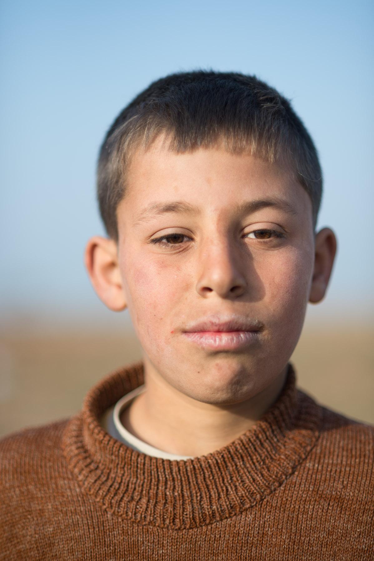 007syrian-turkish-border_by_fst_feb2014_DSC1483.jpg