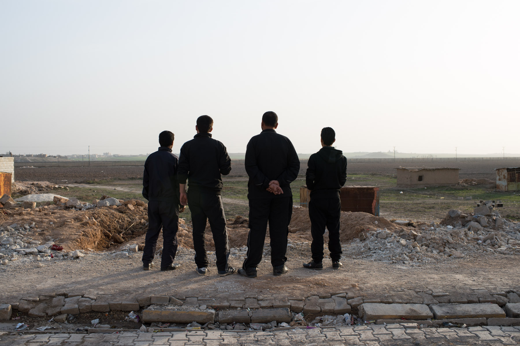 033syrian-turkish-border_by_fst_feb2014_DSC1394.jpg