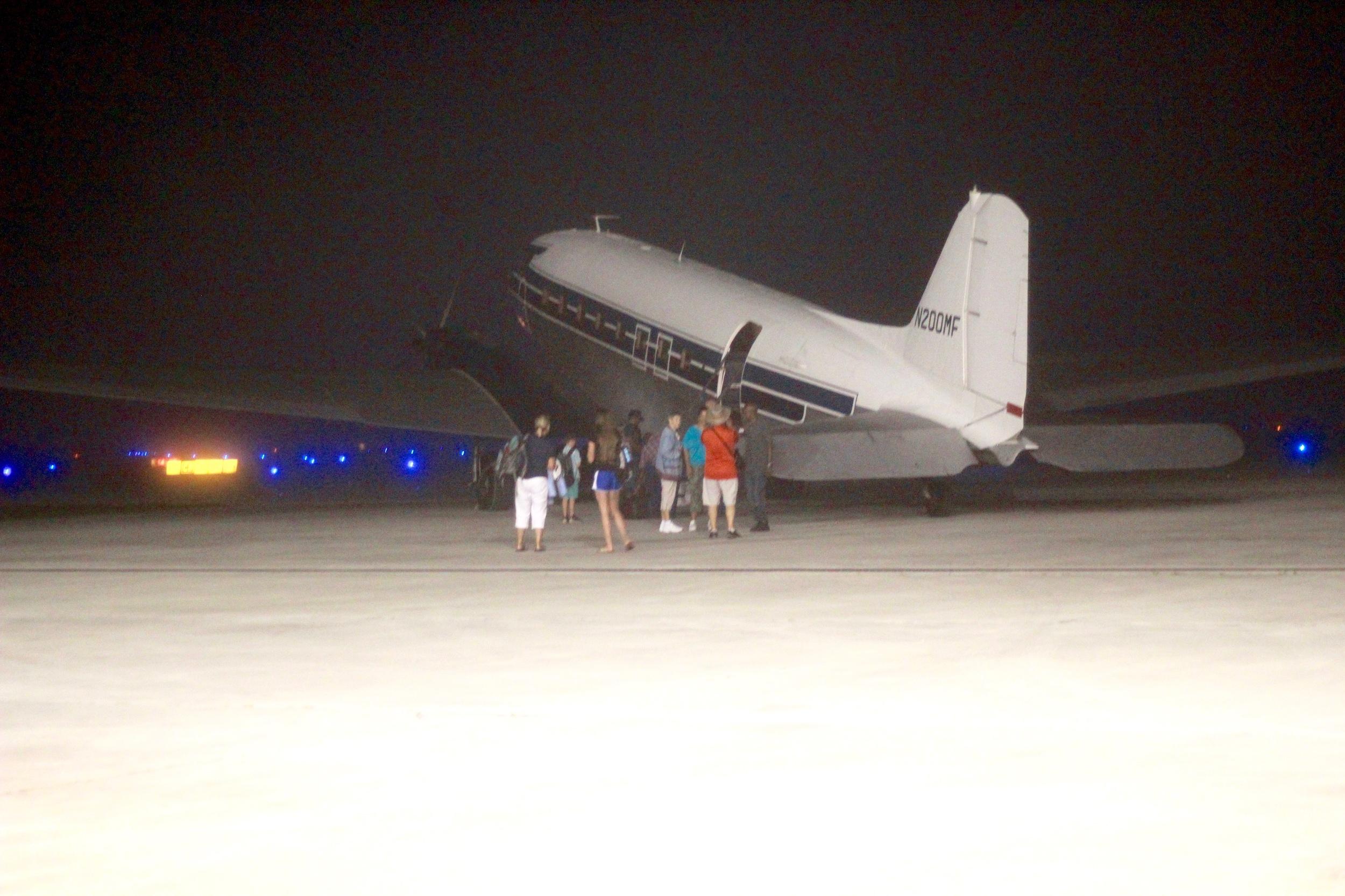 1 airplane.jpg