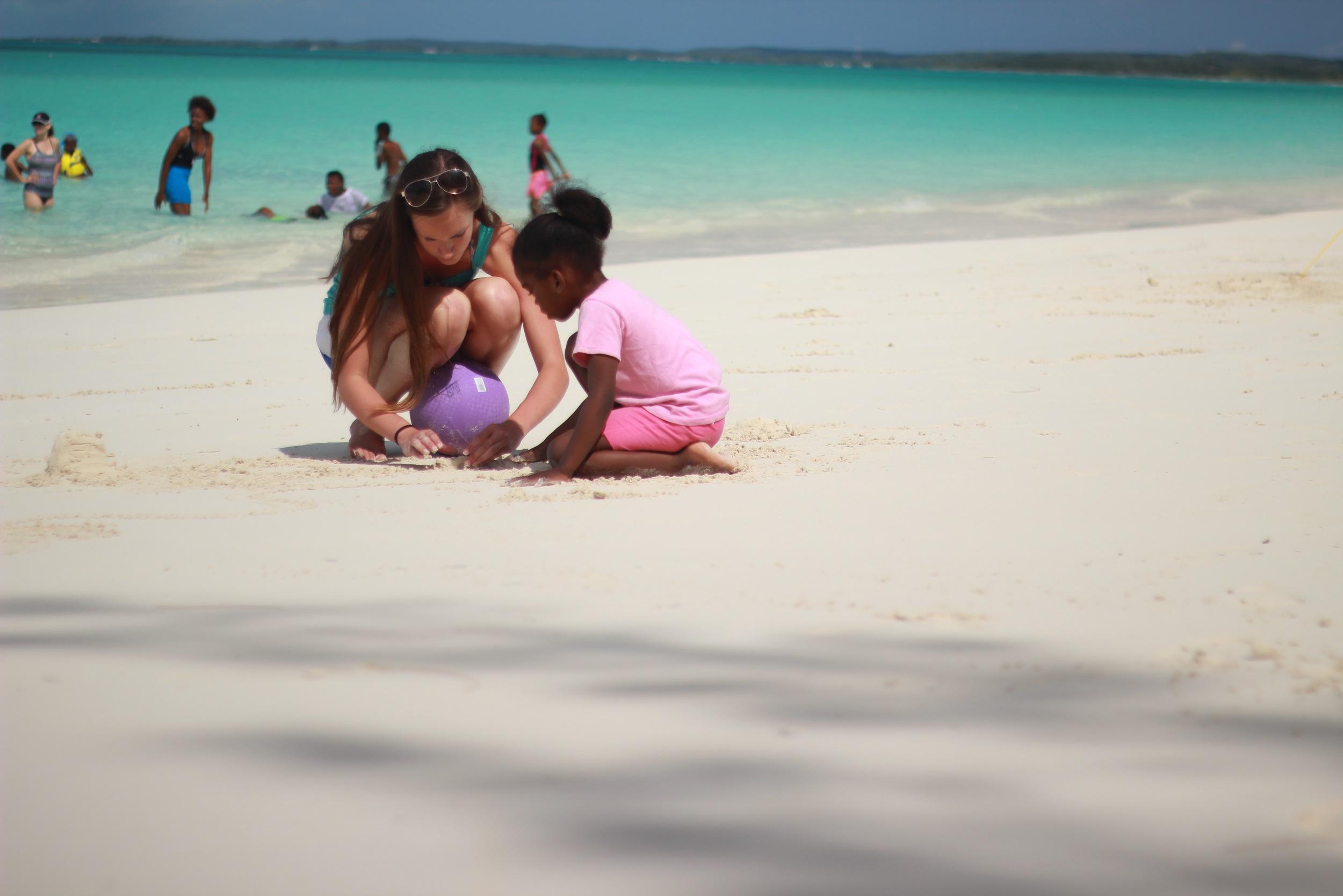 beach day2.jpg