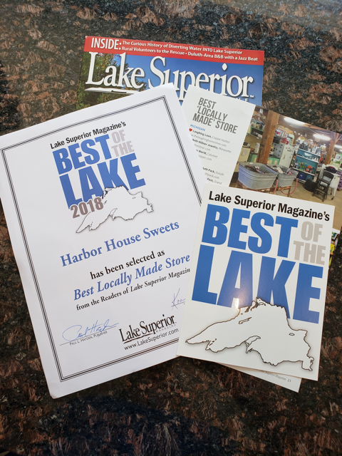 best of the lake (1).png