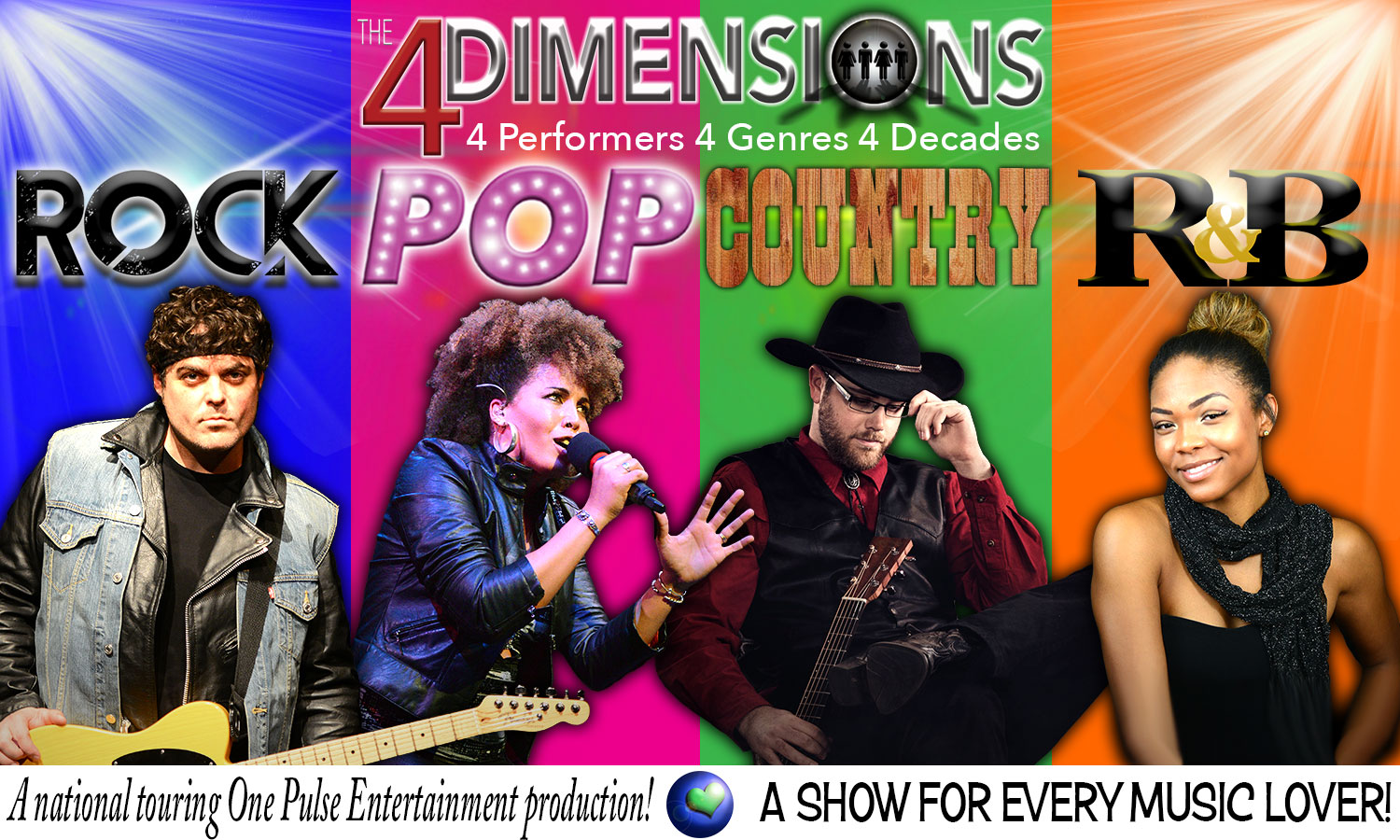 The 4 Dimensions BCP small.jpg