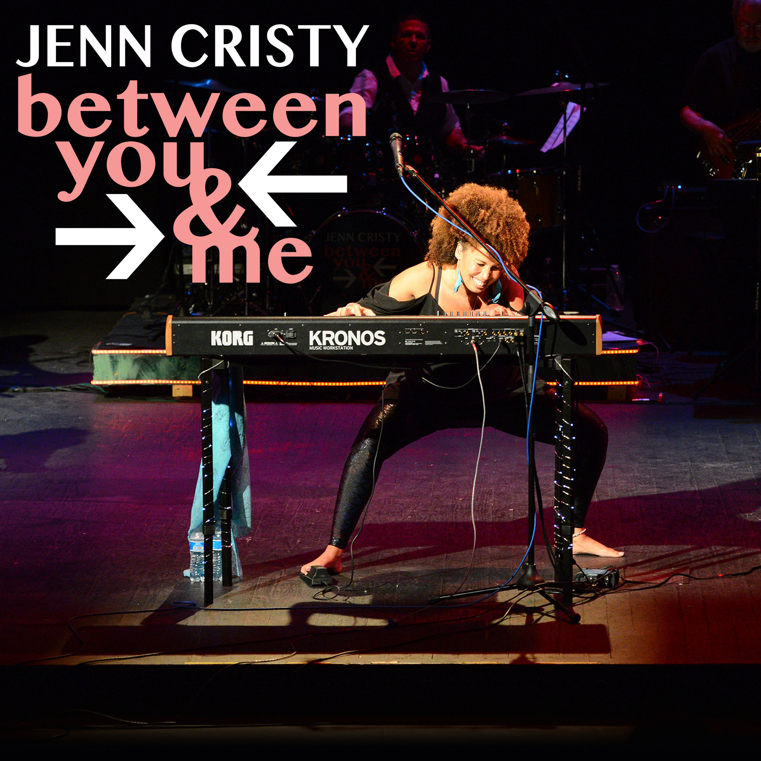 Between-You-and-Me-Live-album-cover.jpg
