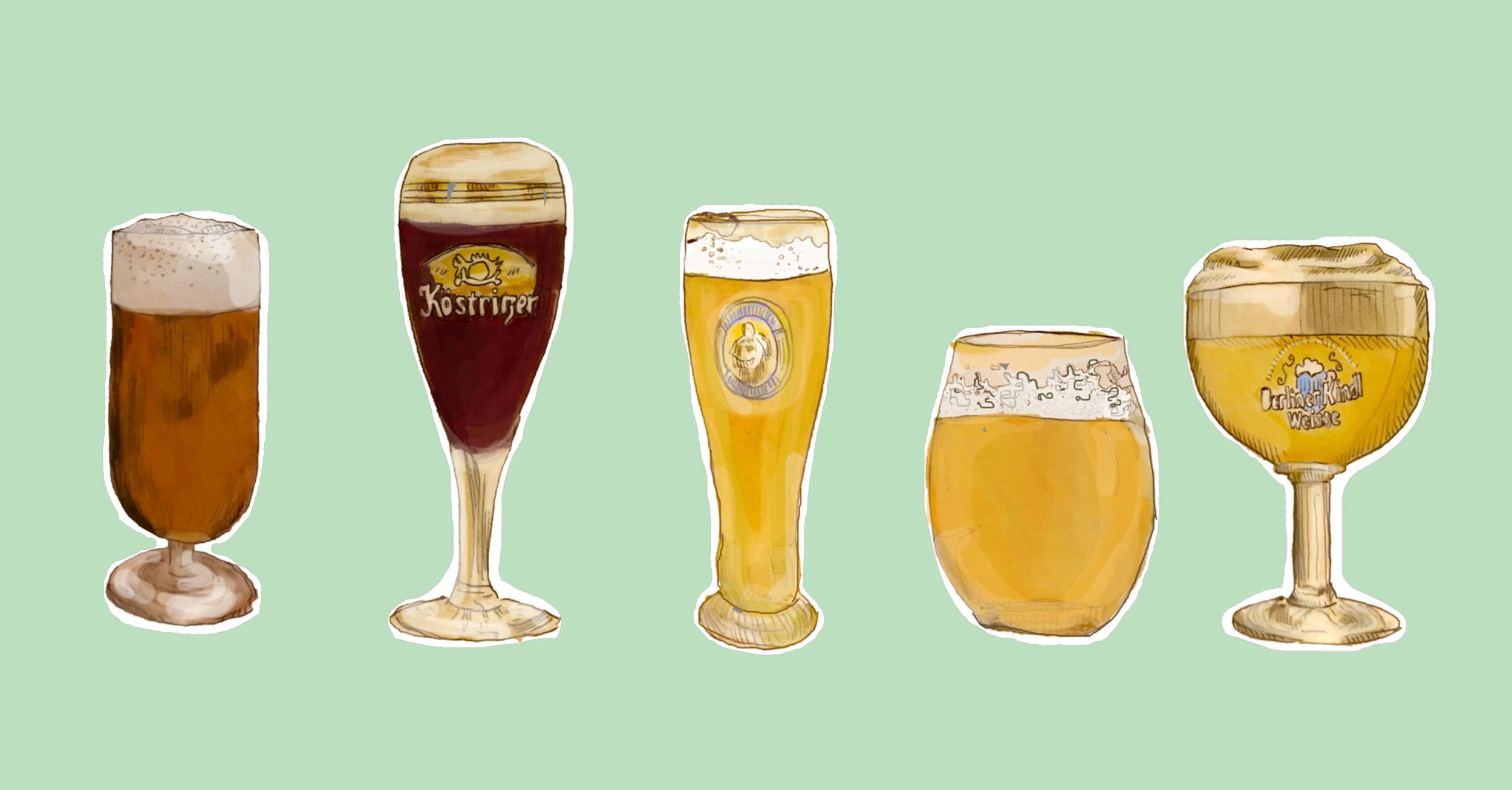 beers22.jpg