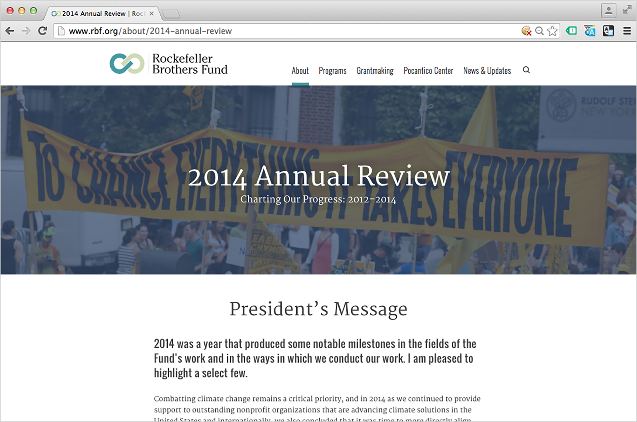 annual-review.jpg