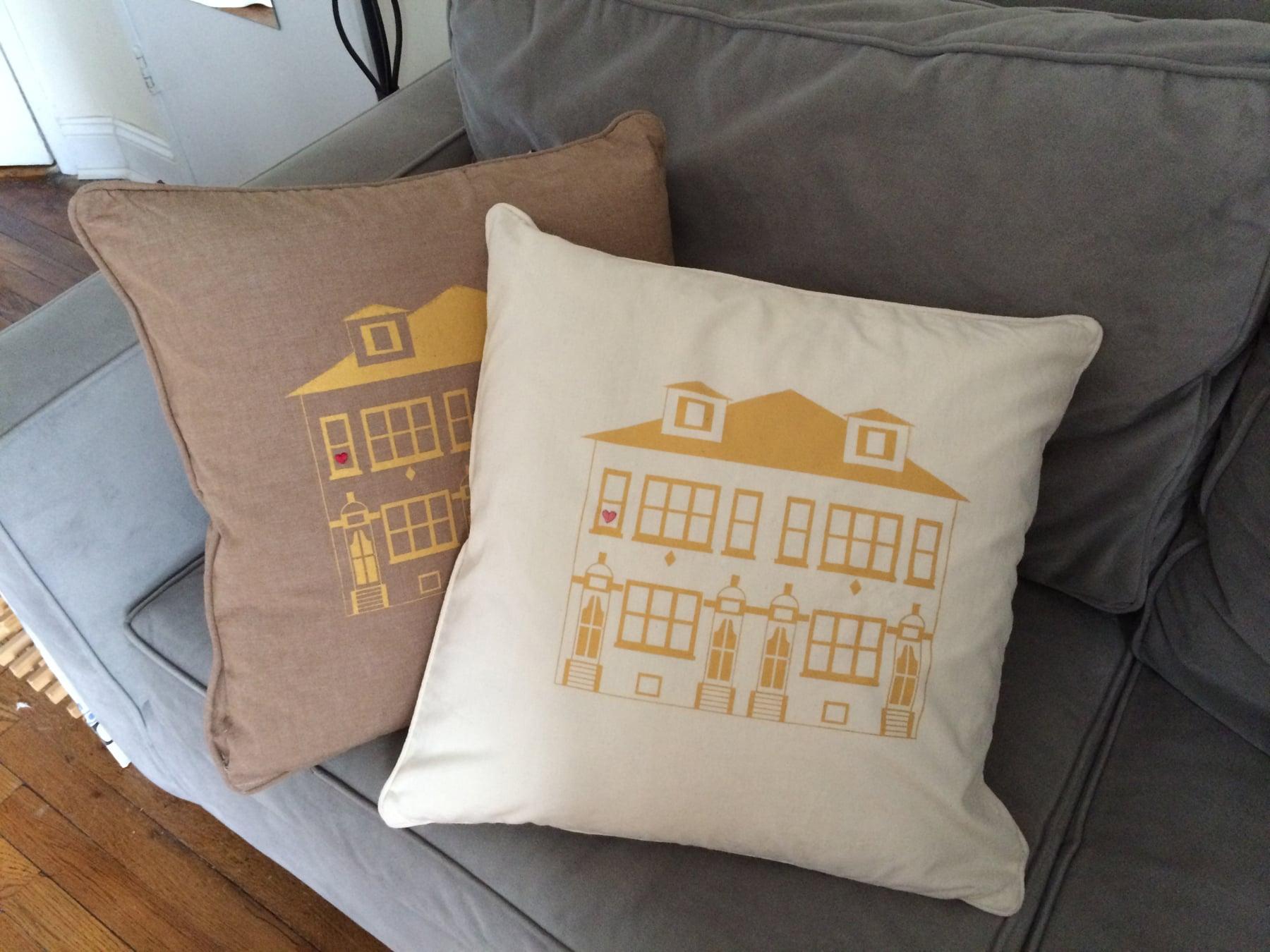 pillowcases.jpg