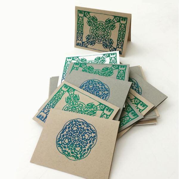 papercut-designs.jpg