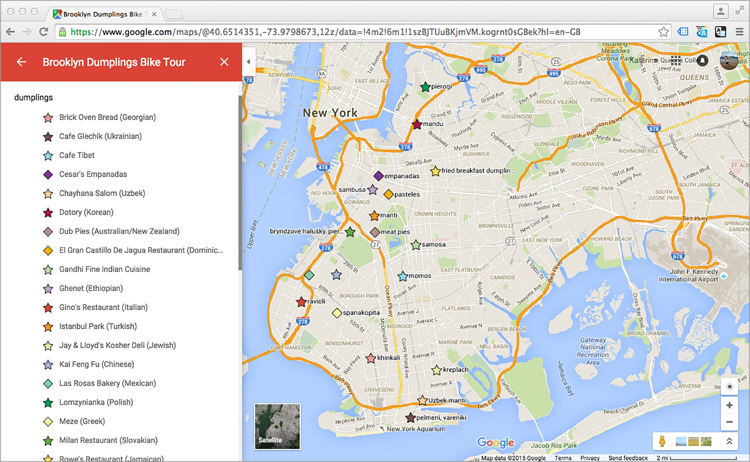 bk-dumpling-bike-map.jpg