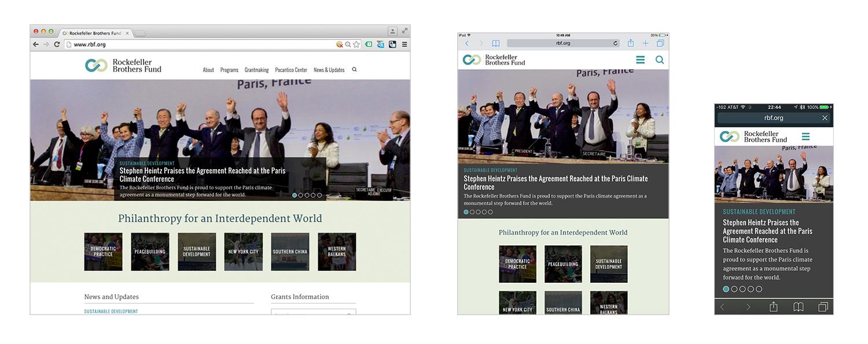 rbf-website-desktop-tablet-mobile