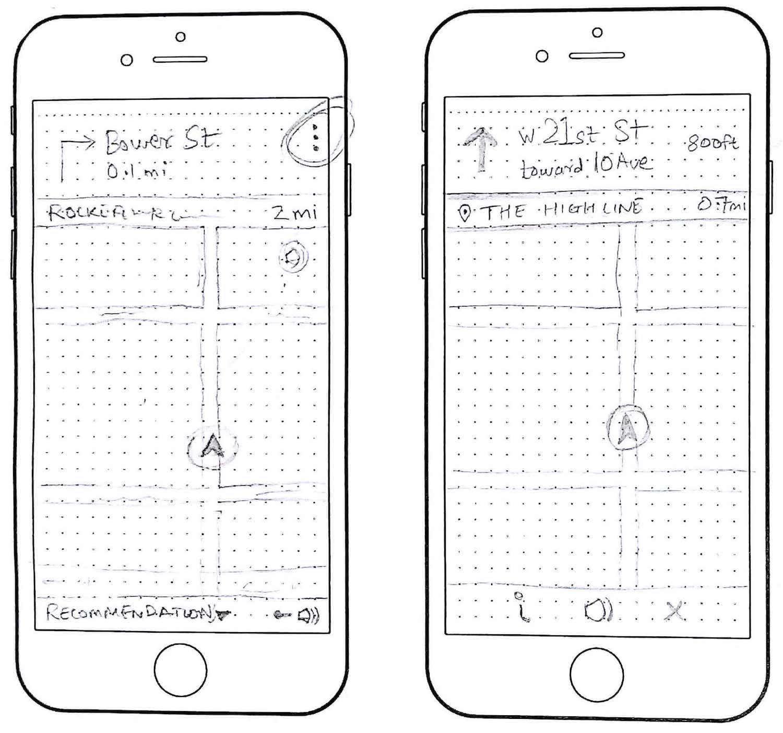 paper-prototype-6.jpg