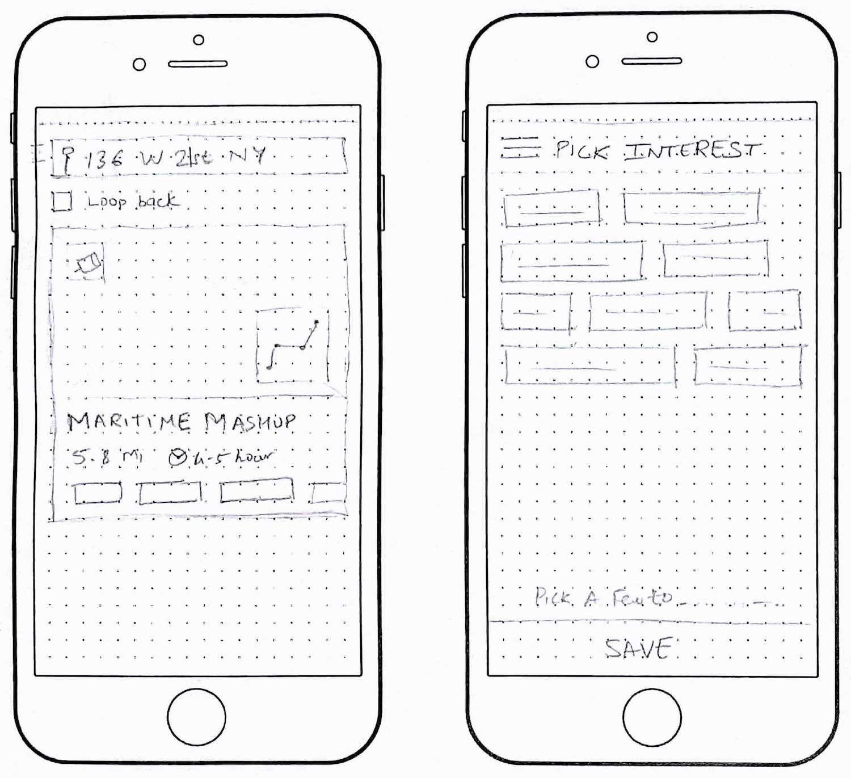 paper-prototype-2.jpg