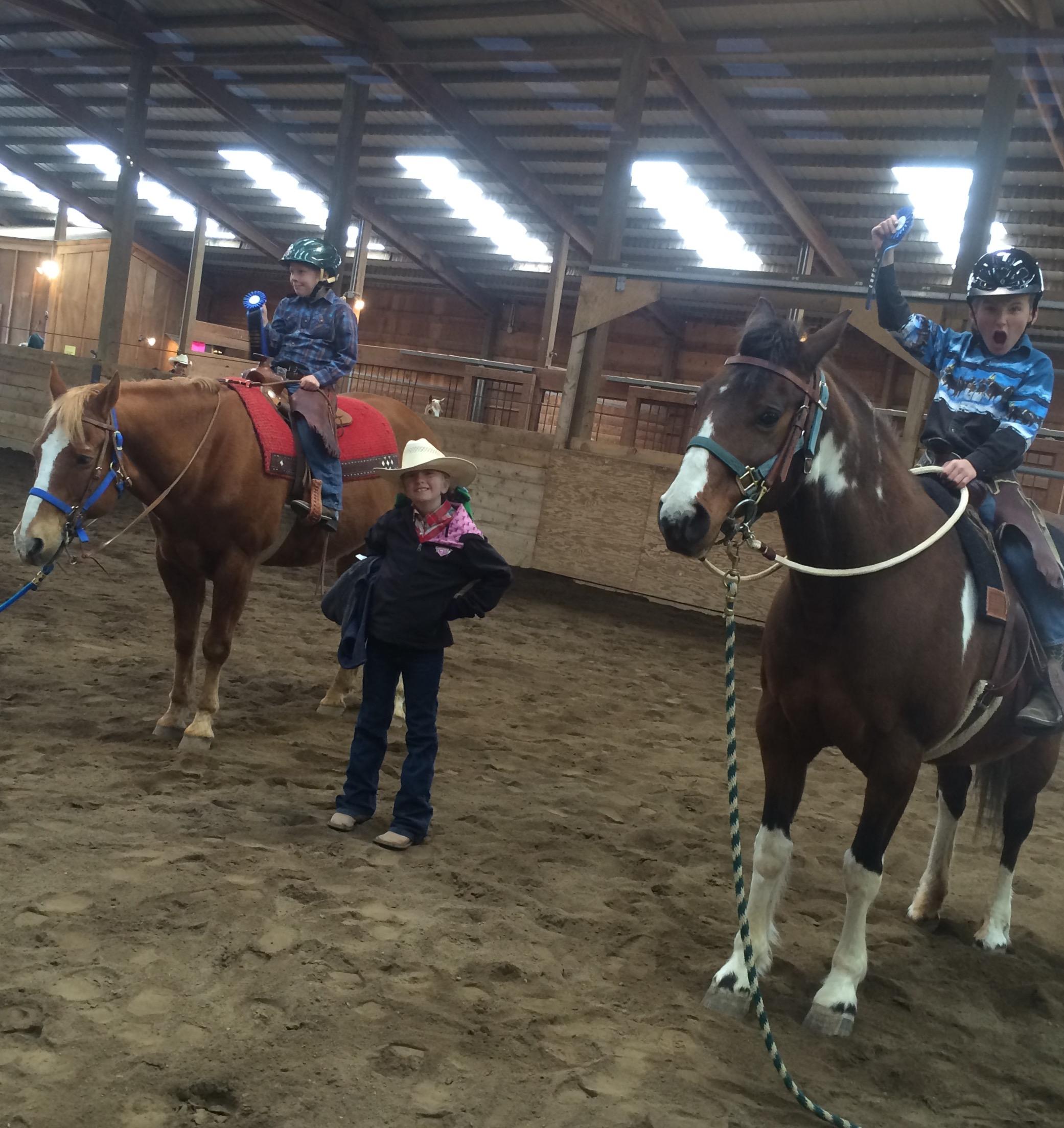 horse show (1).jpg