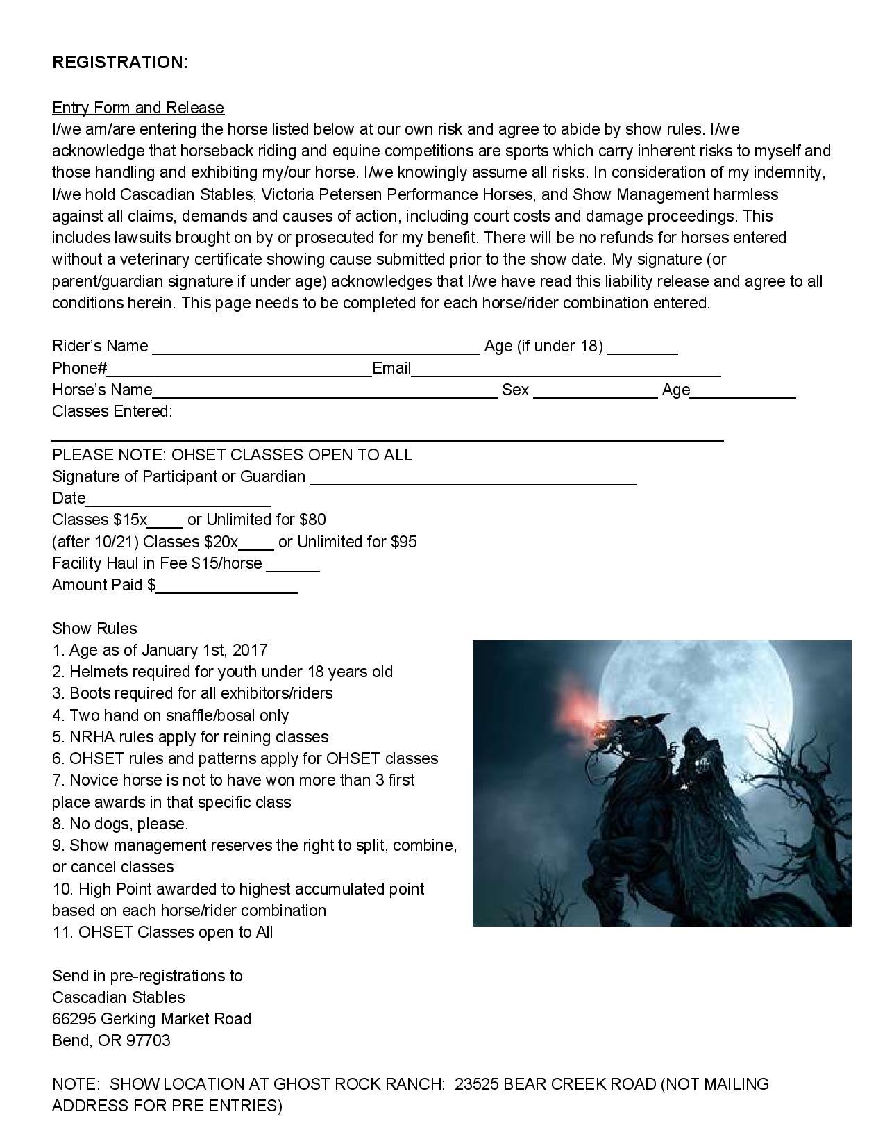 2017 spooktacular registration (2)-page-001.jpg