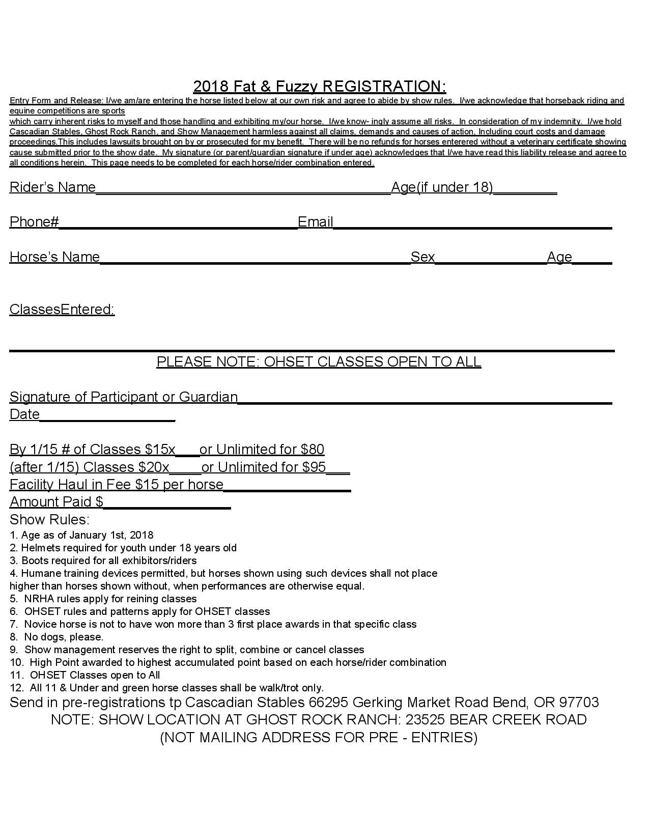 2018 REGISTRATION--page-001.jpg