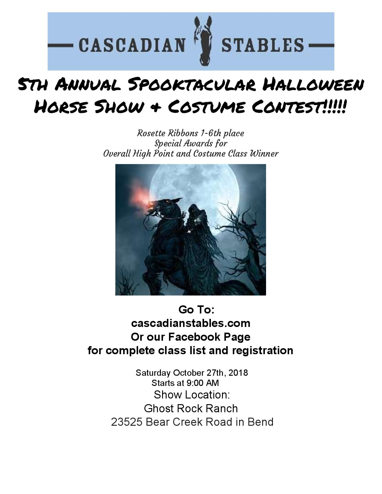 2018 spooktacular horse show flier pdf-page-001.jpg
