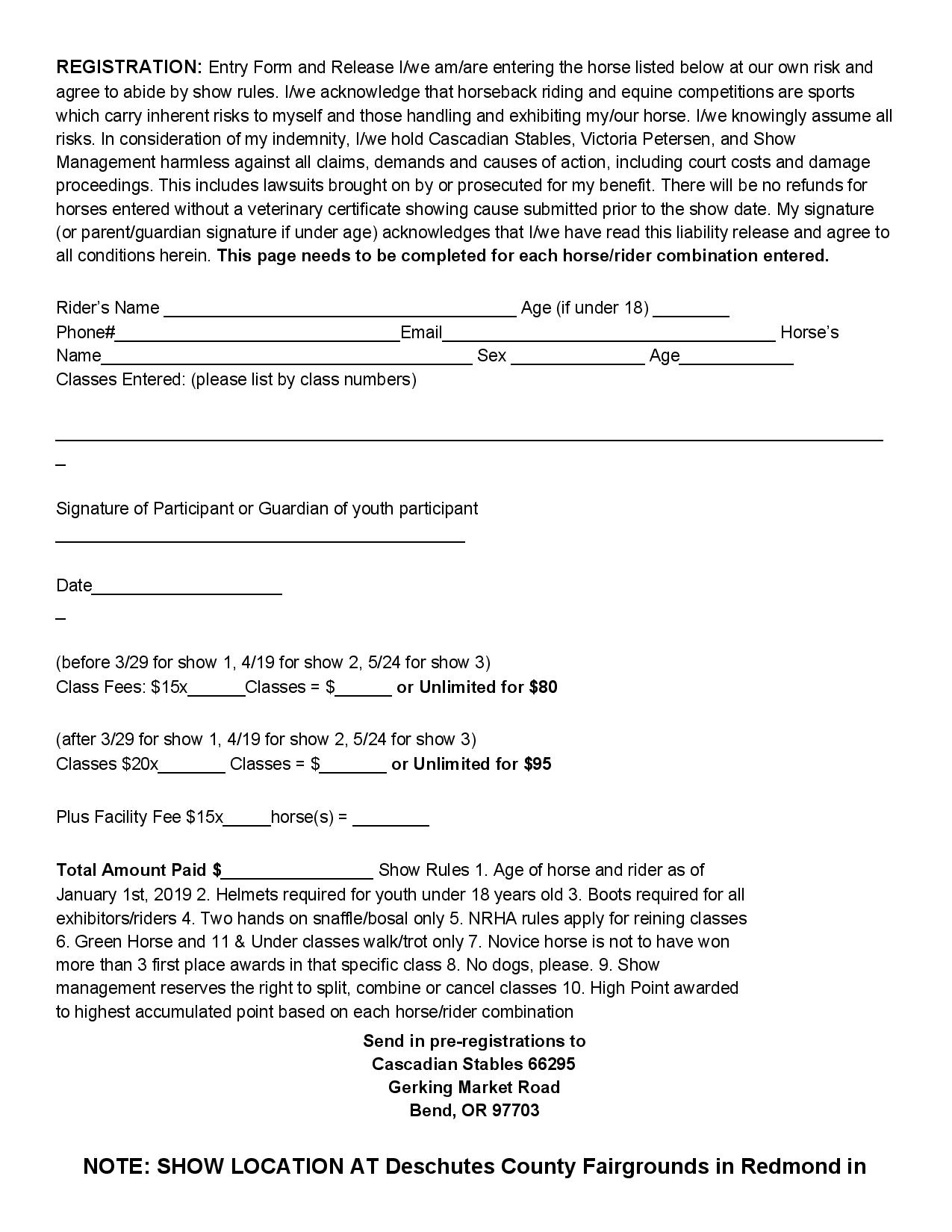 2019 Spring Fever registration updated-page-001.jpg