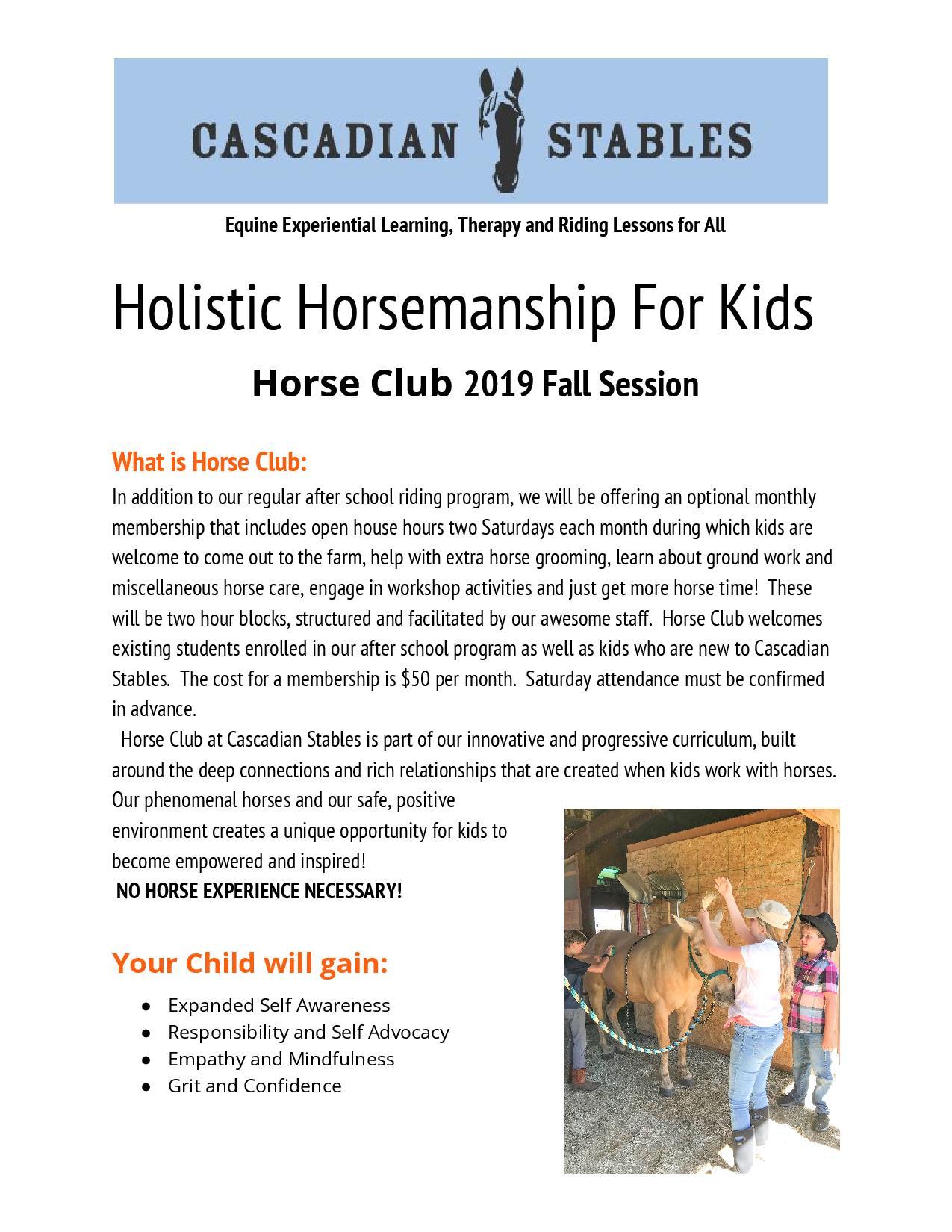 Horse Club Membership pg1pdf-page-001.jpg