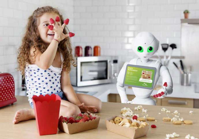 Advertising-children-photographer.jpg