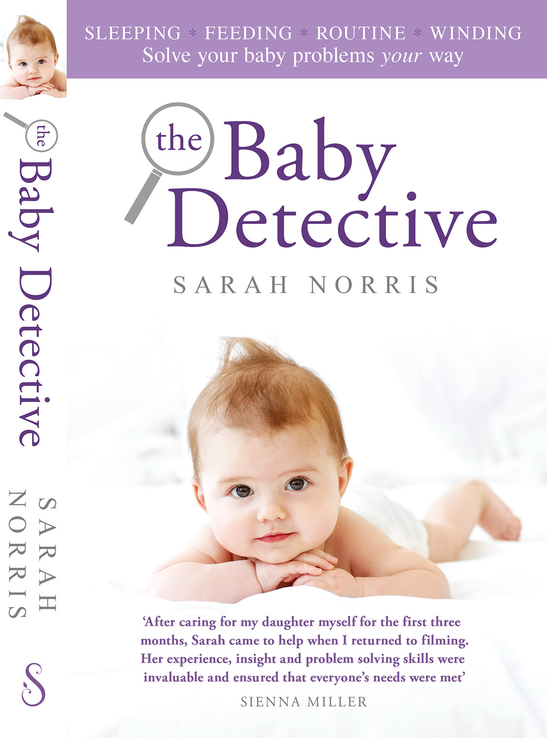 Baby-Detective-Book-Cover-Commercial-Photographer.jpg