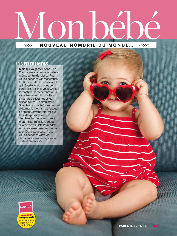 Parents-Magazine-Editorial-Baby-Photographer.jpg