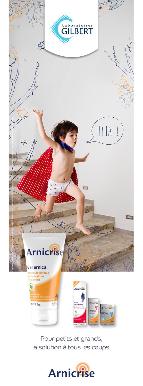 Photographe-enfant-publicite-Arnicrise-Laboratoires-Gilbert.jpg