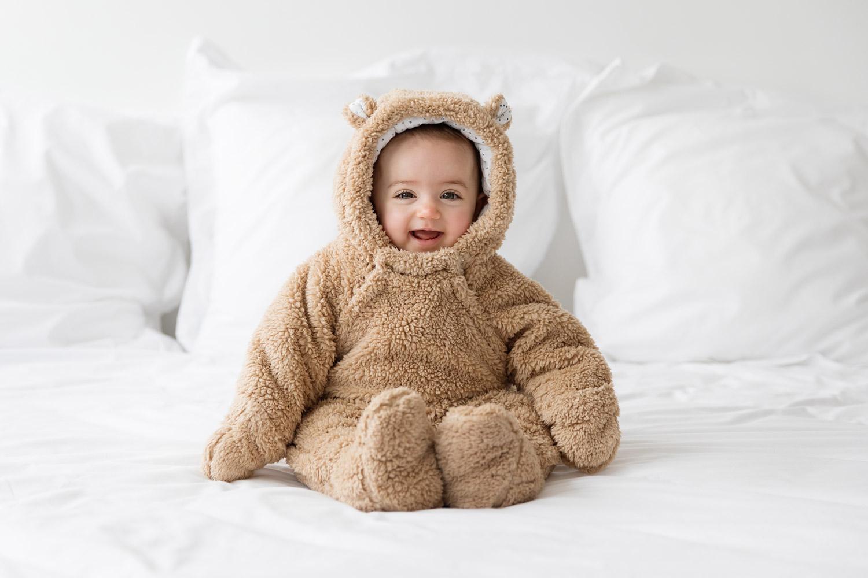 Advertising-baby-photographer-Happy-Winter.jpg