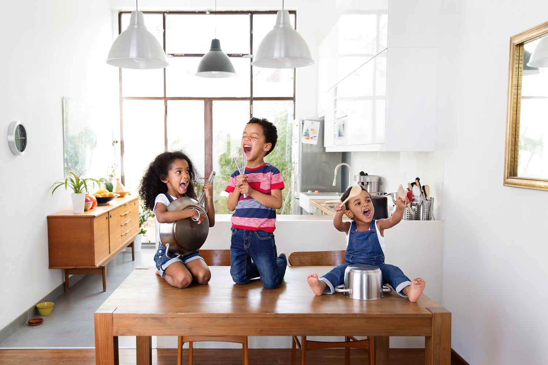 Lifestyle-kids-photographer-advertising.jpg