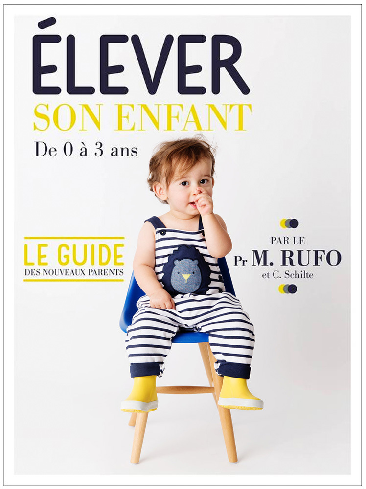 Elever-son-enfant-Lisa-Tichane-Photographe.jpg