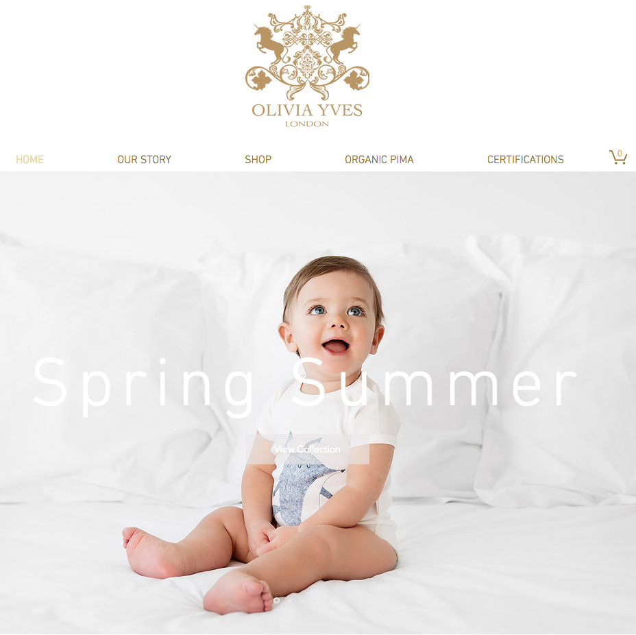 fashion-baby-photographer-Olivia-Yves.jpg