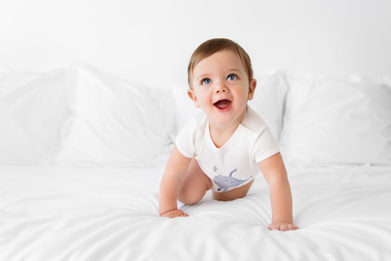 Lifestyle-fashion-baby-photographer.jpg