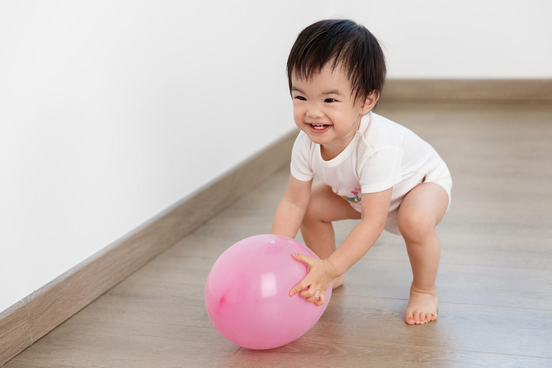 lifestyle-baby-photographer-fashion.jpg
