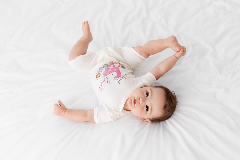 fashion-baby-photographer.jpg