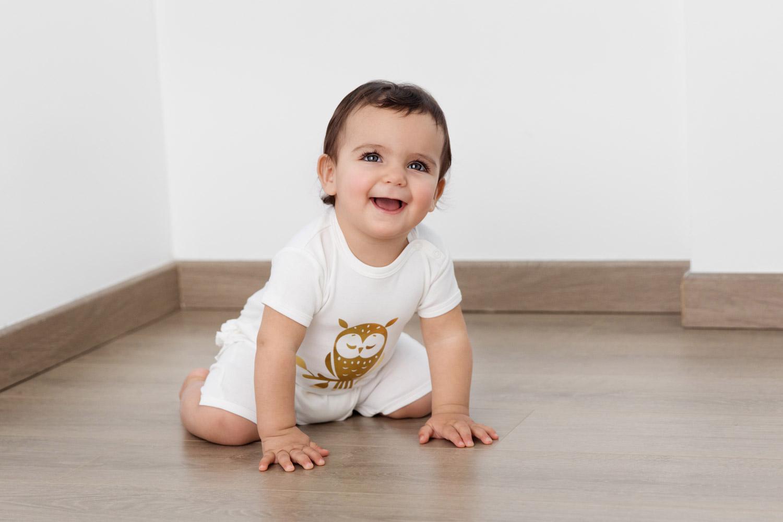 baby-fashion-photographer.jpg