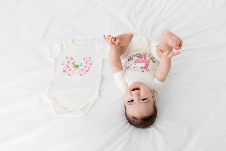 fashion-baby-photographer-france.jpg