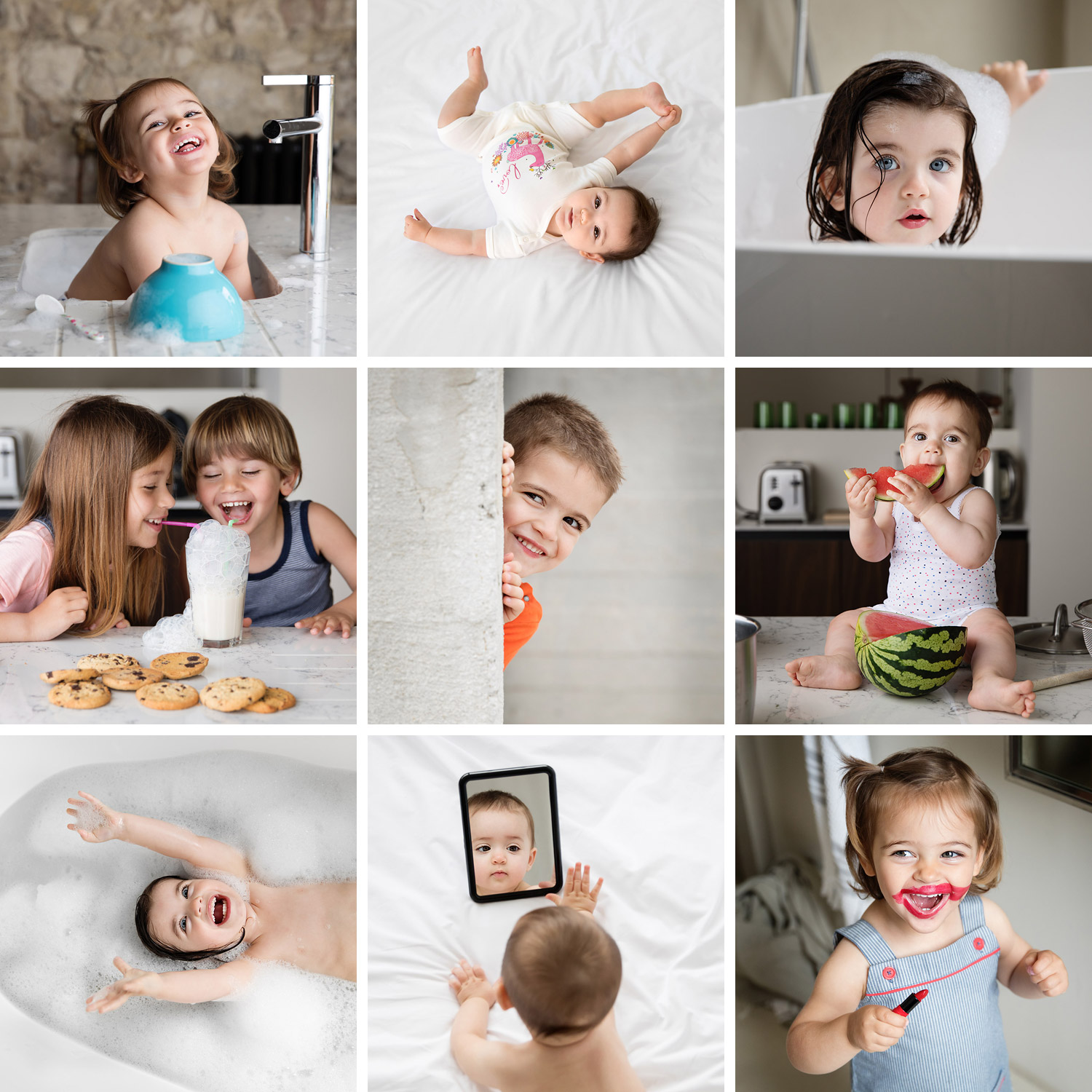 advertising-babies-and-kids-photographer.jpg