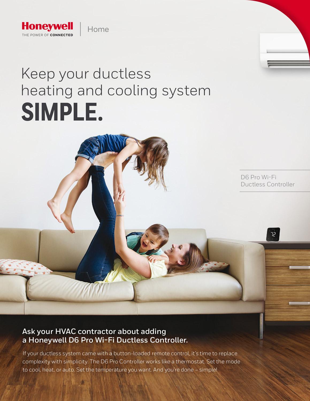 Lifestyle-kids-family-photographer-Honeywell-commercial.jpg