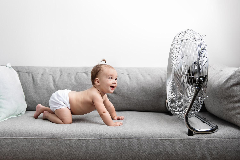 Commercial-baby-photographer.jpg