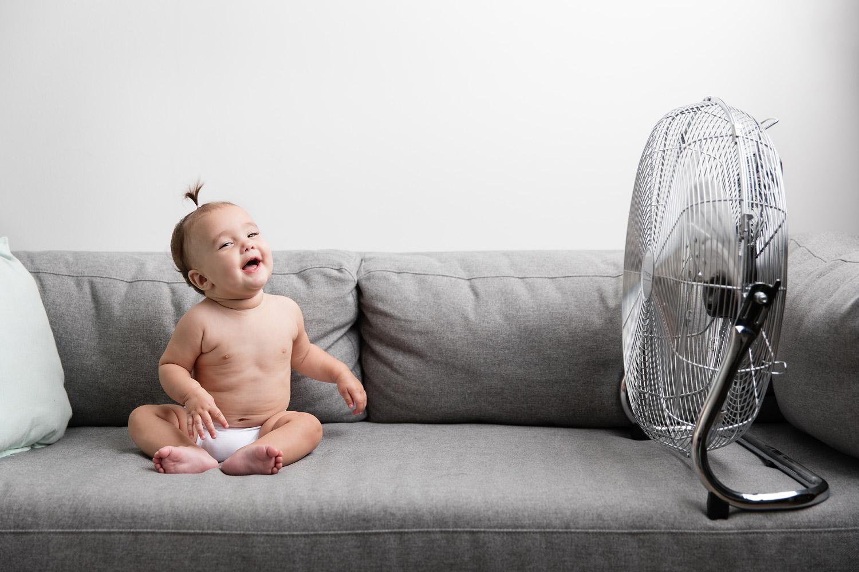 Advertising-baby-photographer.jpg